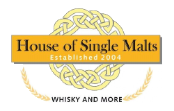 House of Single Malts