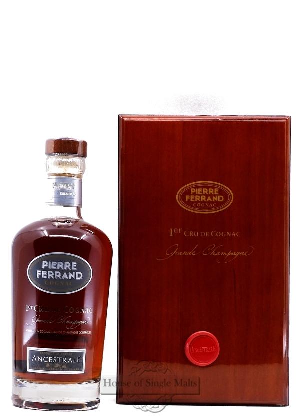 Pierre Ferrand - 1er Cru De Cognac - A..