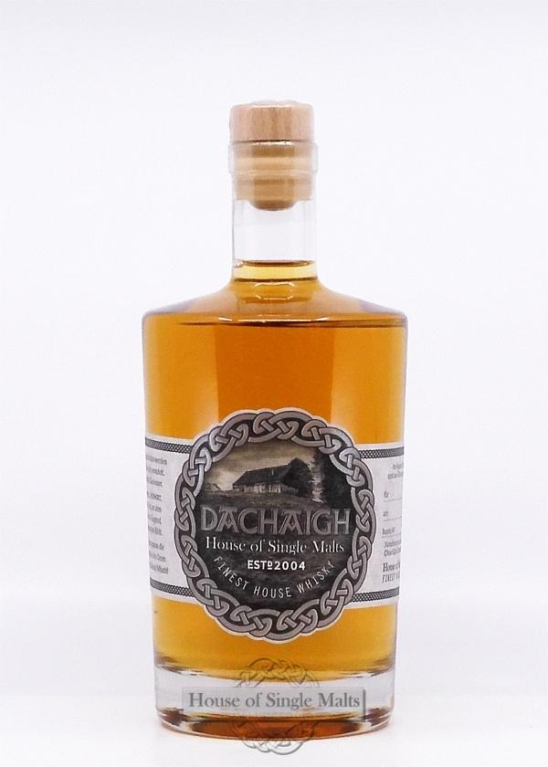 Dachaigh - Heimat - Special Edition No.1