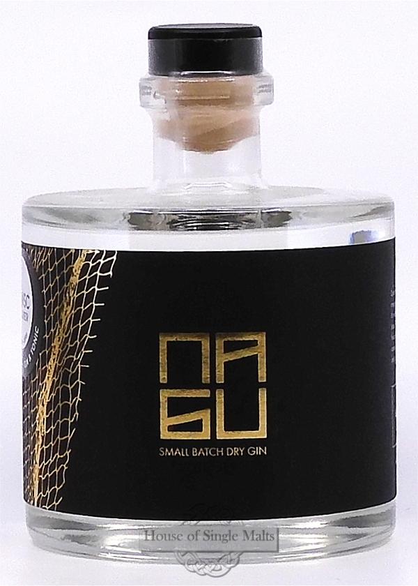Nagu Gin (Finnland)