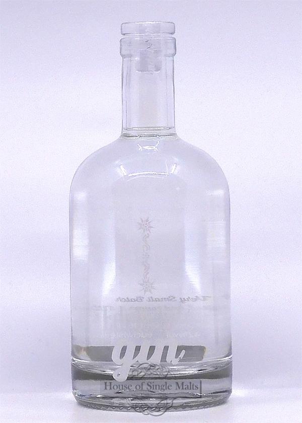 Edelwhite Gin